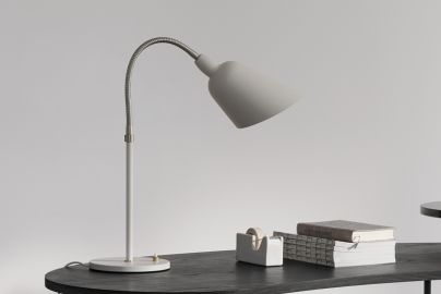 Arne Jacobsen Bellevue AJ8  grå