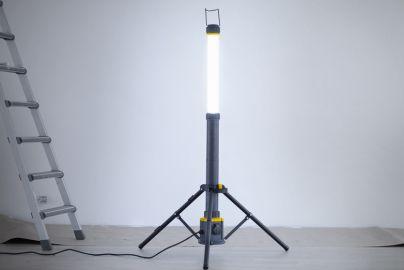 Workforz LED 360 graders arbeidslampe