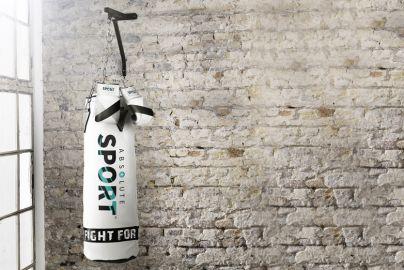 Absolute Sport boksing sett