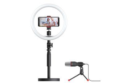 Hâws video creator kit