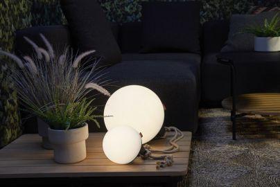 SACKit Light 30cm