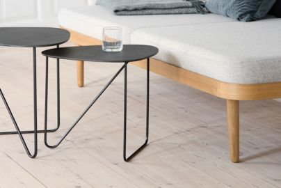 LIND DNA Coffee Table