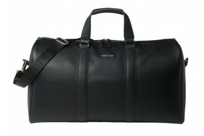 Cerruti Hamilton weekendbag sort