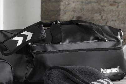 Hummel Tech Move sportsbag, 33l