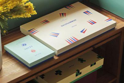 Hay Play spillpakke med backgammon, yatzy og sjakk