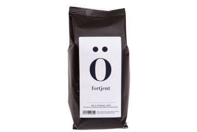"""Søgne Kaffe """"fortjent"""""""