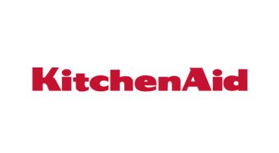 fpg-brand-kitchenaid