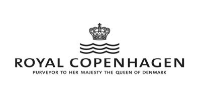 fpg-brand-royal-copenhagen
